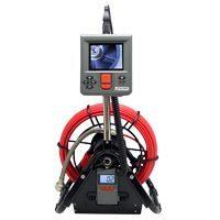 管内検査カメラ QV-PRM283A