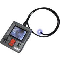 工業用内視鏡QV インターロック Φ8.5mm