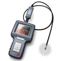 工業用内視鏡PRO3EX アドバンス Φ5.5mm