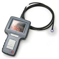 工業用内視鏡PRO3EX インターロック Φ8.5mm
