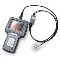 工業用内視鏡PRO3EX スイッチ Φ4.9mm