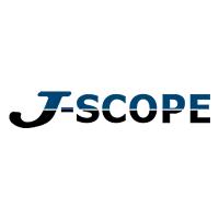 J-SCOPE